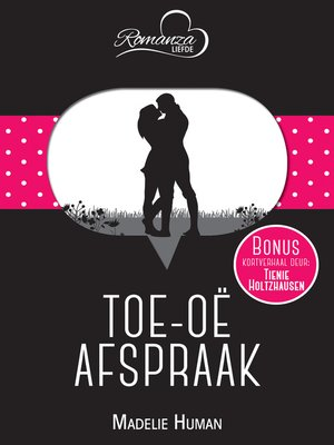 cover image of Toe-oë afspraak & Pap en runners