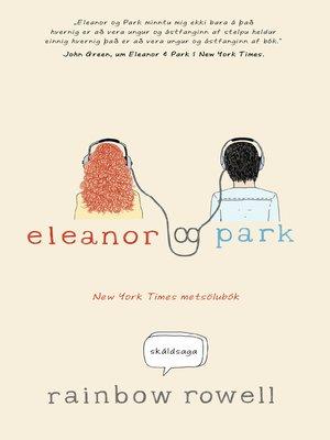 eleanor and park epub tuebl