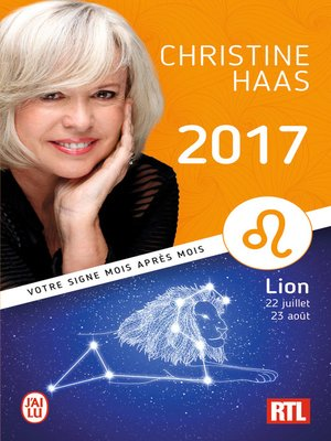 cover image of Lion 2017