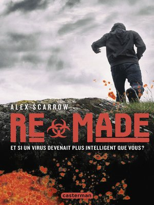 cover image of ReMade (Tome 1)