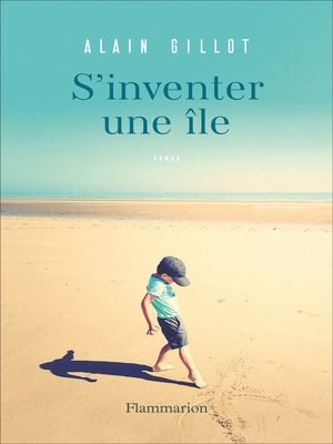 cover image of S'inventer une île