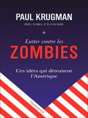 cover image of Lutter contre les zombies