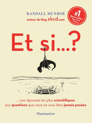 cover image of Et si... ?