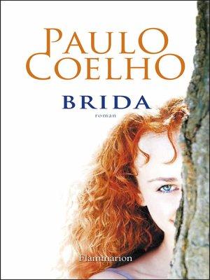 cover image of Brida