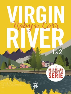 cover image of Virgin River (Tome 1 & Tome 2)