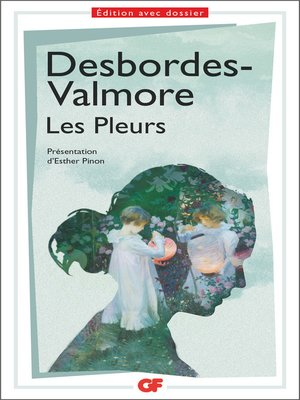 cover image of Les Pleurs