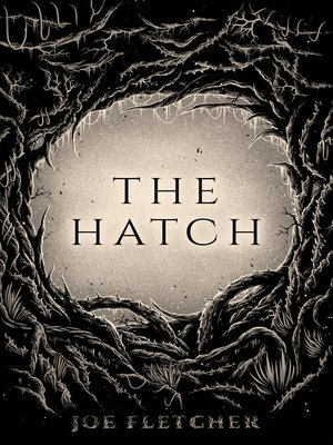 cover image of The Hatch