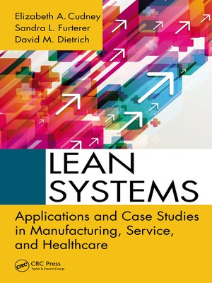 cover image of Lean Systems
