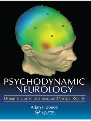 cover image of Psychodynamic Neurology