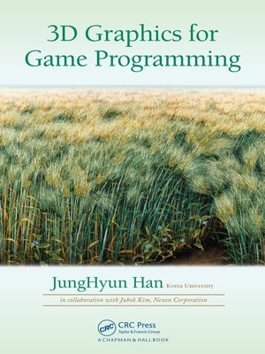 cover image of 3D Graphics for Game Programming