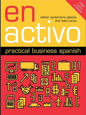 cover image of En Activo