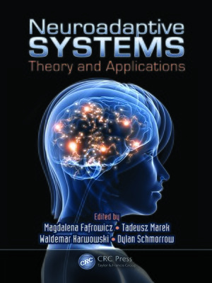 cover image of Neuroadaptive Systems