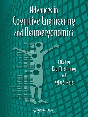 cover image of Advances in Human Factors and Ergonomics 2012- 14 Volume Set