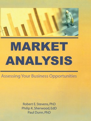 cover image of Market Analysis