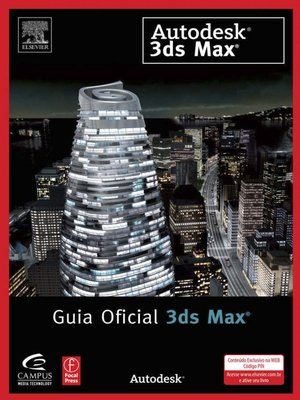 cover image of Learning Autodesk 3ds Max 2010 Foundation for Games