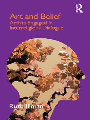 cover image of Art and Belief