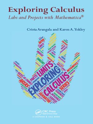cover image of Exploring Calculus