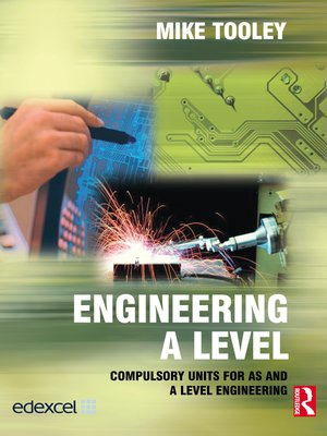 cover image of Engineering a Level