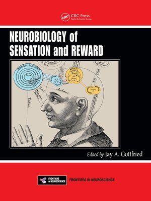 cover image of Neurobiology of Sensation and Reward