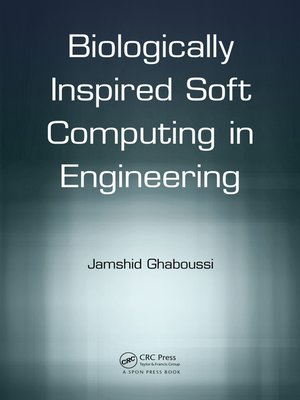 cover image of Soft Computing in Engineering