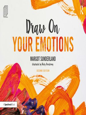 cover image of Draw on Your Emotions