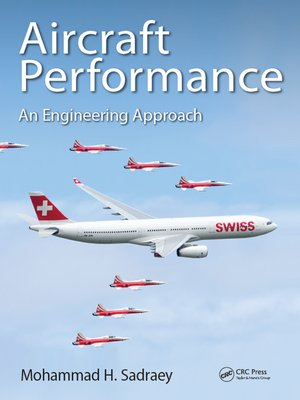 cover image of Aircraft Performance