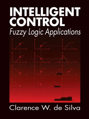 cover image of Intelligent Control
