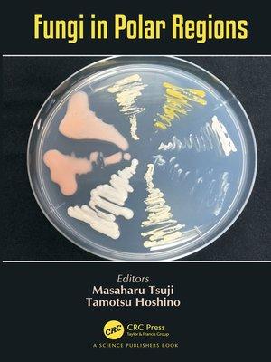cover image of Fungi in Polar Regions