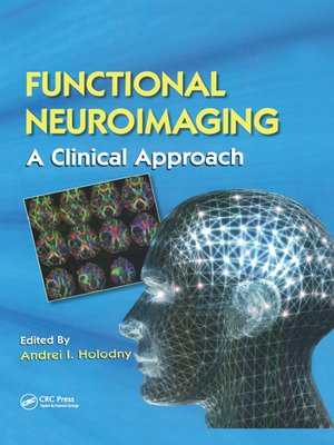 cover image of Functional Neuroimaging