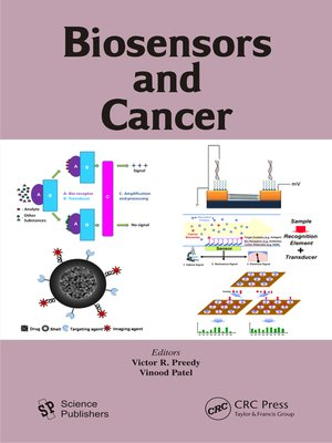 cover image of Biosensors and Cancer