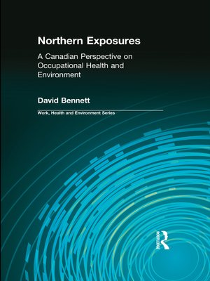 cover image of Northern Exposures