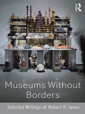 cover image of Museums without Borders