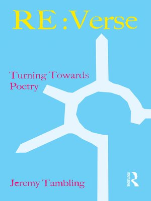 cover image of RE