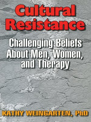 cover image of Cultural Resistance