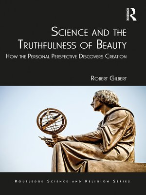 cover image of Science and the Truthfulness of Beauty