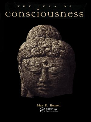 cover image of Idea of Consciousness