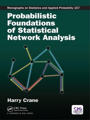 probability of statistics