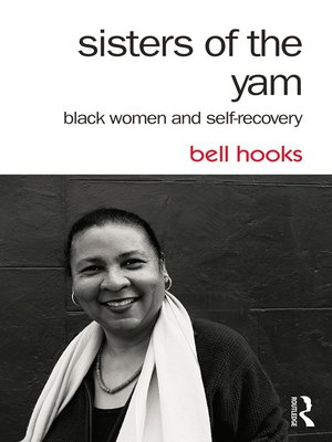 cover image of Sisters of the Yam