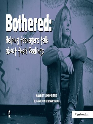cover image of Bothered