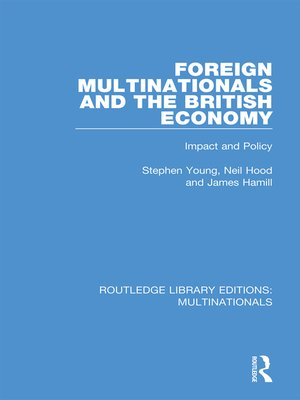 """a review of the article the entrepreneur and the british economy by derek aldcroft Such as the three chapters published in history of political economy  oliver and derek h aldcroft,  war ii"""" in the european review of economic history."""