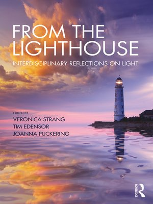 cover image of From the Lighthouse