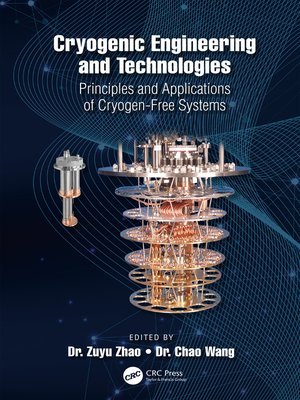 cover image of Cryogenic Engineering and Technologies