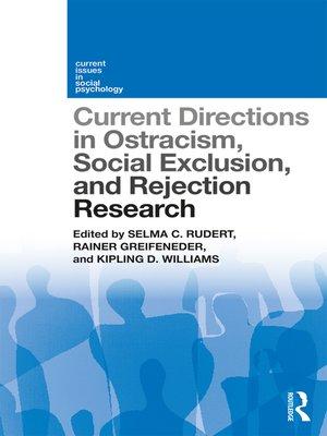 social research proposal sample