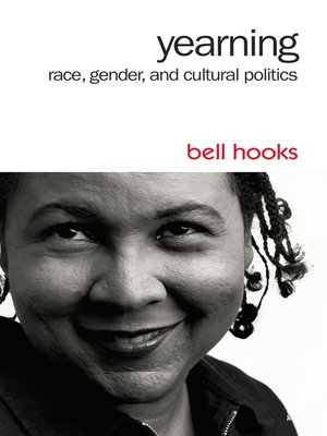 all about love bell hooks epub