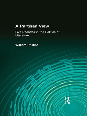 cover image of A Partisan View