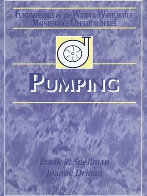 cover image of Pumping