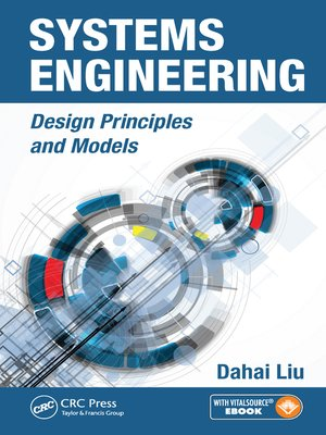 cover image of Systems Engineering