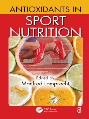 cover image of Antioxidants in Sport Nutrition