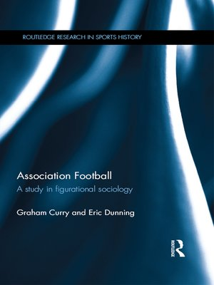 cover image of Association Football