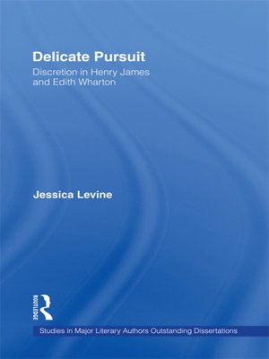 cover image of Delicate Pursuit